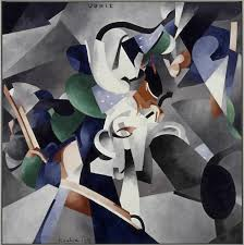PICABIA 3.png