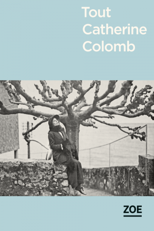 Colomb.png