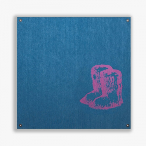 chanel-yeti-boots-pink-edition-sylvie-fleury-lithograph-jean-jrp-editions-600x600.jpg