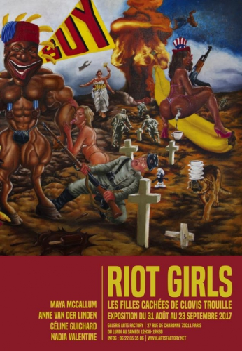 Riots Girls bon.jpg