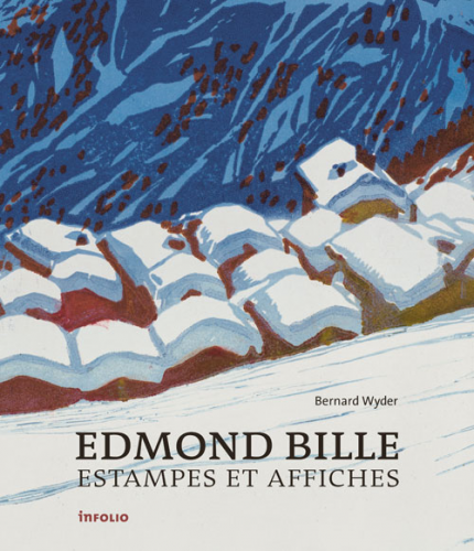 Bille edmond.png